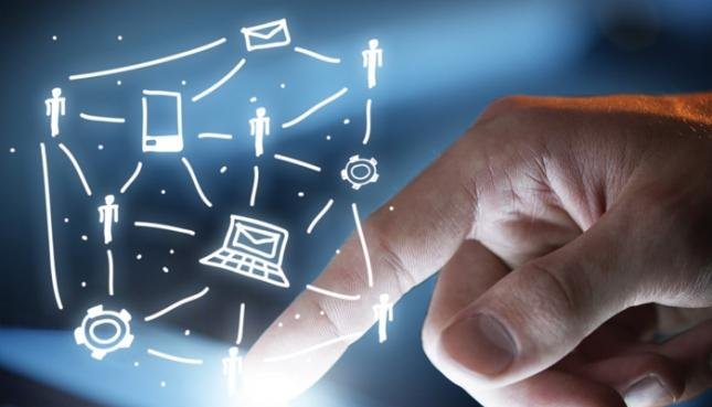 Miksi yritysten kannattaa panostaa verkko-oppimiseen?